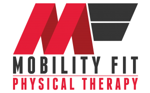 Mobility Fit Physical Therapy